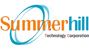 Summerhill Technology Corporation